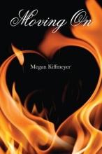 Kiffmeyer, Megan Moving on