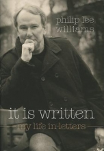 Williams, Philip Lee It Is Written