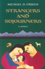 O`Brien, Michael Strangers and Sojourners