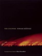 Rozycki, Tomasz Colonies