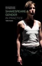 Power, Terri Shakespeare and Gender in Practice
