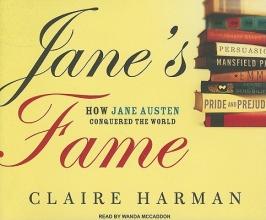 Harman, Claire Jane`s Fame