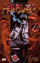 Ennis, Garth John Constantine, Hellblazer 7