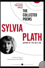 Plath, Sylvia The Collected Poems of Sylvia Plath