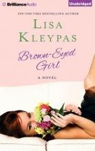 Kleypas, Lisa Brown-Eyed Girl