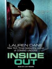 Dane, Lauren Inside Out