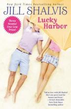 Shalvis, Jill Lucky Harbor