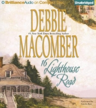 Macomber, Debbie 16 Lighthouse Road