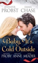 Probst, Jennifer Baby, It`s Cold Outside