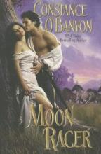 O`Banyon, Constance Moon Racer