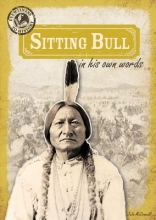 McDonnell, Julia Sitting Bull in His Own Words