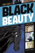 Sewell, Anna Black Beauty