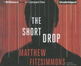 Fitzsimmons, Matthew The Short Drop