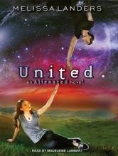 Landers, Melissa United