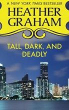 Graham, Heather Tall, Dark, and Deadly