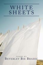 Brahic, Beverley Bie White Sheets