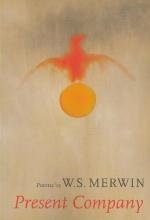 Merwin, W. S. Present Company
