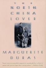 Duras, Marguerite The North China Lover