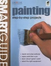 Editors of Creative Homeowner Painting