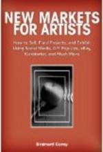 Carey, Brainard New Markets for Artists