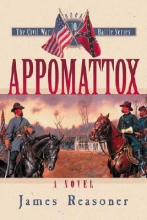 Reasoner, James Appomattox