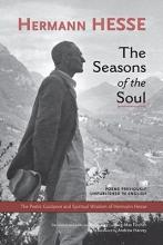 Hesse, Hermann The Seasons of the Soul