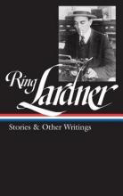 Lardner, Ring Ring Lardner