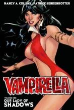 Collins, Nancy A. Vampirella 1