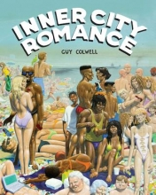 Colwell, Guy Inner City Romance