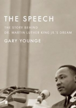 Younge, Gary The Speech