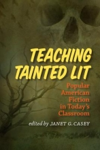 Teaching Tainted Lit