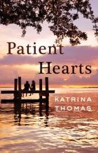 Thomas, Katrina Patient Hearts