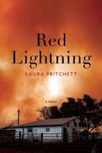 Pritchett, Laura Red Lightning