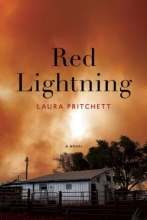 Pritchett, Laura Red Lightning