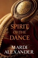 Alexander, Mardi Spirit of the Dance