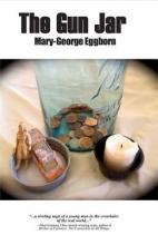 Eggborn, Mary-George The Gun Jar
