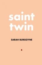Burgoyne, Sarah Saint Twin