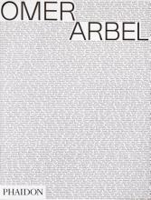 Omer Arbel , Omer Arbel