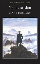 Shelley, Mary Last Man
