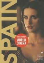 Hortelano, Lorenzo J.t. Directory of World Cinema - Spain