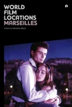 Block, Marcelline World Film Locations: Marseilles