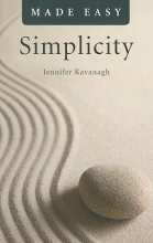 Jennifer Kavanagh Simplicity Made Easy