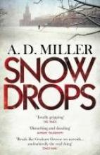 Miller, A D Snowdrops