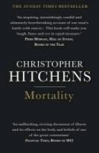 Hitchens, Christopher Mortality