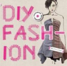 Francis-Bryden, Selena DIY Fashion