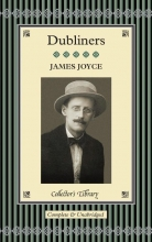 Joyce, James Dubliners