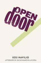 Havilio, Iosi Open Door