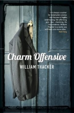 Thacker, William Charm Offensive