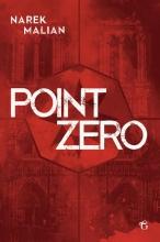 Narek Malian Point Zero