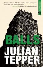 Tepper, Julian Balls